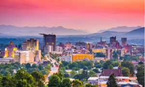 North-Carolina-Asheville